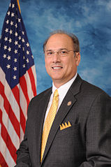 159px-Tom_Marino_Official_Portrait,_112th_Congress